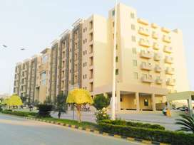 2 Bedroom Apartment Available For SALE