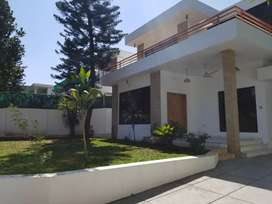 F-8 house for rent prime location  beautiful house