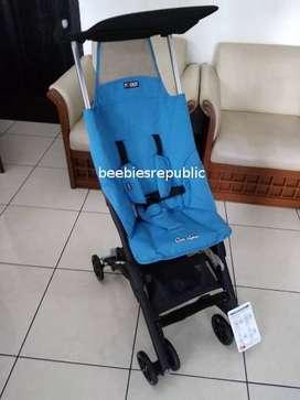 Stroller Kereta Dorong Cocolatte Pockit di Bandung Kota