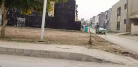 Ali Block 15×20 Commercial Plot No 14 Street 62 Ground+1 Approved