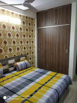 10500 independent  flat for boys and girls and family