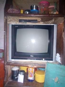 LG ka TV 20 inch ka