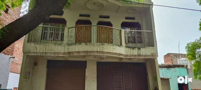 Urgent Sell a NiCe House in City 0