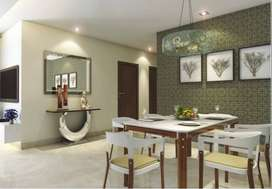 2.5 BHK   Bedroom , Bath  room for Sale In Greater Noida West