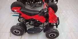 MOTOR MINI ATV 50CC TERMURAH