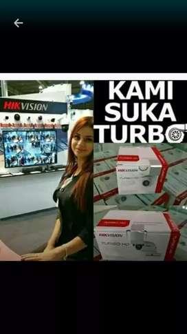 Camera CCTV SPc Berkualitas
