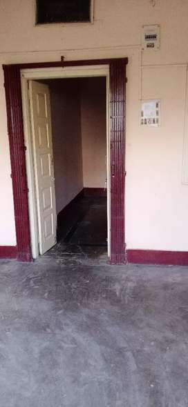 House for rent only for family