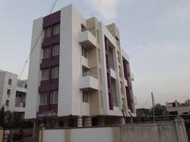 Ready to move 1 Bhk In Loni kalbhor at 21.50 lacRAJYOG RESIDENCY