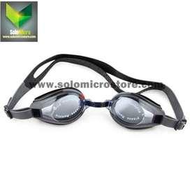 Balance Kacamata Renang Anti Fog Dewasa
