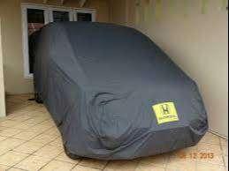 Cover mobil berkwalitas bisa bayar di tempat 17
