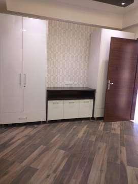 4 bhk flat for sale in Niti khand-2, Indirapuram.