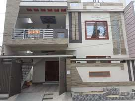 240 Square Yourd Banglow Available in Saadi Town Scheme 33 Karachi