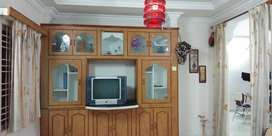 2BHK FULLY FURNISHED FLAT FOR RENT NEAR FORUM MALL