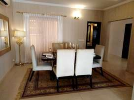 Perfect 900 Square Feet Upper Portion In Malir For Sale Model Colony -
