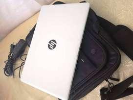 Used Laptops -Core i2 , i3 , i5 & i7 Available- RAM 4gb/8gb Full HD