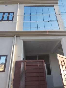 2BHK Gms Roadddd Dehradun Milan Vihar