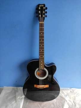 Givsun Guitars on Sale Brand New