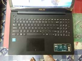 Asus 7th generation laptop