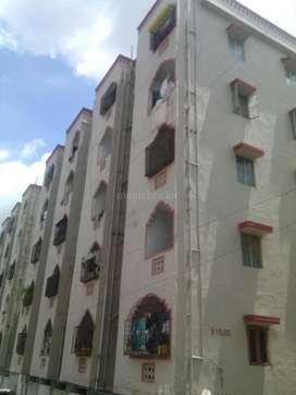 Janapriya Apartments