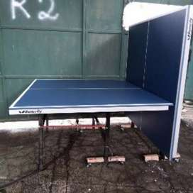 Tenis meja pingpong butterfly vm15