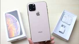 iPhone all models available at very low price with attractive offers