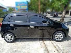 Di Jual Mobil Daihatsu Ayla