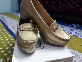 unze london shoes in best quality