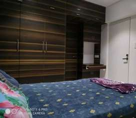 1bhk flat available for everyone