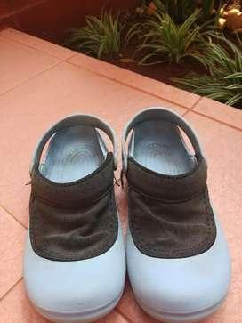 Crocs original untuk anak