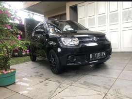 ignis gl ags autometic