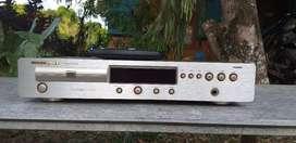 Cd player marantz CD6000