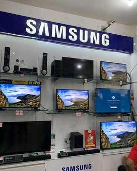 Kredit TV proses cepat tanpa jaminan