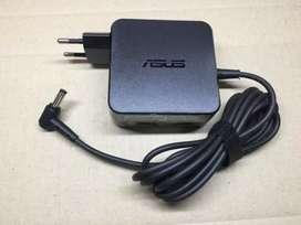 Jual charger laptop asus A46c