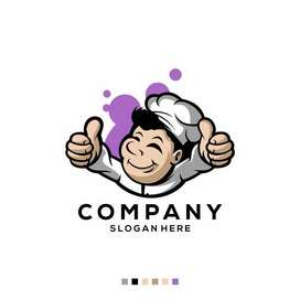 Jasa Desain Grafis Logo Brosur Banner Packaging Undangan Dll    989878