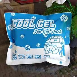 ICE COOL GEL 200 GRAM Pendingin Asi dan Makanan...