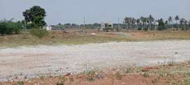 COMERTIOL SITE for sale in Gyaralli, salagame road hassan
