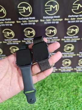 Apple Series 5 44mm - GPS + Cellular -- 6/7 Month apple Warranty