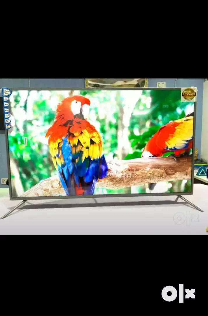 Sony 24 to 65 inch Led TV available in stock 0