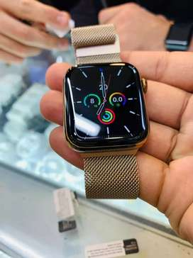 Apple Watch Serires 6 New 44Mm/40Mm