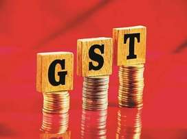 We will provide  all type accounts and gst  work