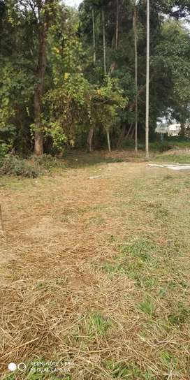 3.5 katha land for sell at pathori.
