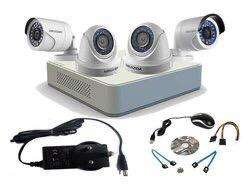 Cctv instalation and computer repair beign done! Call 86185481(48)