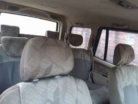 Car taxi booking ke liye sampark kare