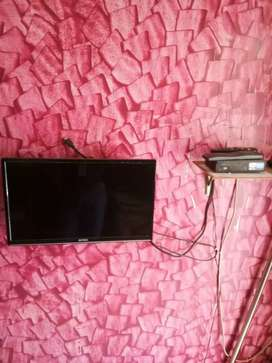 Roomate needed in full furnished home
