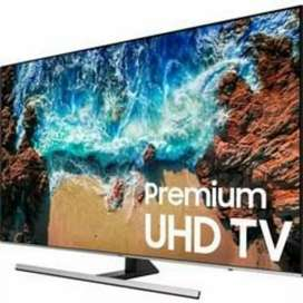 Smart 42 inches ultra led tv