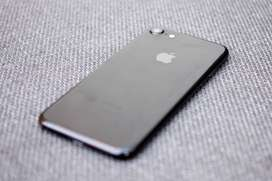 Used Iphone 8 in New Like Condition