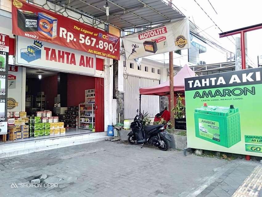 Tahta Aki Jogja Jual Aki Murah Mobil, Motor, Truck, Bus, Genset dll 0