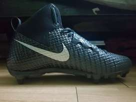 Nike  strike pro football cleats