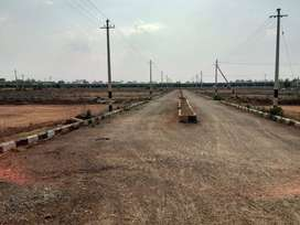 buy 180sqyd& Plot available/ for sale in HYD