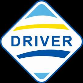 Hiring in driver and ground staff